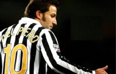الساندرو دل پیرو 226x145 - نگرانی اسطوره باشگاه یوونتوس از قدرت اینتر و اتالانتا برای قهرمانی در سری A
