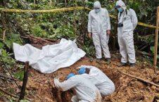 جنگیری پاناما 4 226x145 - قربانیان جنگیری در پاناما + تصاویر