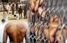 حقوق بشر 226x145 - انتقاد شدید سازمان ملل از نقض حقوق بشر در عربستان سعودی