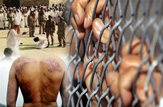 انتقاد شدید سازمان ملل از نقض حقوق بشر در عربستان سعودی