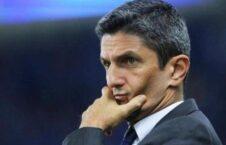 رزوان لوچسکو 226x145 - سخنان سرمربی الهلال عربستان پس از حذف از لیگ قهرمانان آسیا