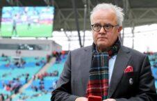 فریتس کلر 226x145 - واکنش رییس فدراسیون جرمنی به اجرایی شدن پلان بازگشت هواداران به ورزشگاه ها