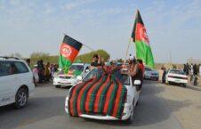 هلمند صلح 3 226x145 - تصاویر/ واکنش مردم هلمند به گفتگوهای صلح بینالافغانی
