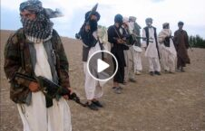 ویدیو تونل طالبان فاریاب 226x145 - ویدیو/ کشف تونل زیرزمینی طالبان در فاریاب