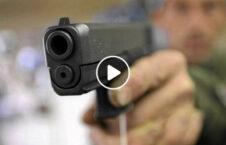 ویدیو سرقت مسلحانه هرات 226x145 - ویدیو/ سرقت مسلحانه در هرات