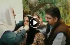 ویدیو ملا شفا دهنده 226x145 - ویدیو/ ملای شفا دهنده!