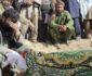 چرا طالبان افغانهای بیگناه را به قتل میرسانند؟
