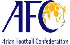 AFC 226x145 - ابتلای چند مسوول AFC در دوحه به ویروس کرونا