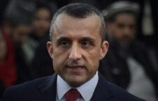 امرالله صالح 226x145 - واکنش امرالله صالح به پاکسازی ولسوالی شیرزاد ننگرهار از وجود طالبان