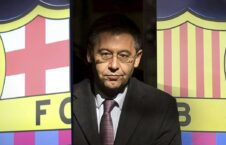 بارتومئو 226x145 - تصمیم نهایی بارتومئو برای استعفا از مدیریت بارسلونا