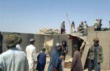 طالبان 3 226x145 - نبردهای خونین طالبان و خطر بینتیجه ماندن مذاکرات صلح