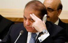 نواز شریف 226x145 - مخالفت بریتانیا با بازگشت صدراعظم پیشین پاکستان به اسلام آباد