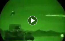 ویدیو جنگ شدید هلمند 226x145 - ویدیو/ جنگ شدید در هلمند جریان دارد