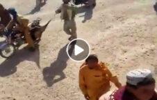 ویدیو حمله طالبان لشکرگاه 226x145 - ویدیو/ حمله طالبان به مرکز ولایت هلمند