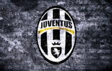 یوونتوس 226x145 - ریکوردشکنی تیم فوتبال یوونتوس در لیگ قهرمانان اروپا