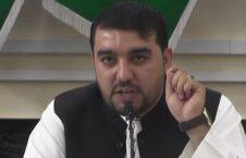 رفیع صدیقی 226x145 - اظهارات ضد و نقیض درباره درگذشت رییس اجرایی تلویزیون خورشید در کابل