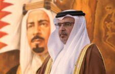 شاهزاده سلمان بن حمد 226x145 - تعین شاهزاده سلمان بن حمد به حیث صدراعظم جدید بحرین