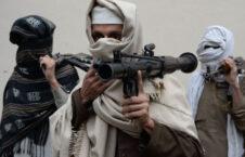 طالبان 1 226x145 - تصاویر/ جنایت طالبان در غزنی