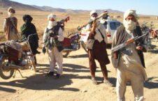 طالبان 226x145 - خسارت سالانه یک ملیارد دالری طالبان به زیربناهای کشور