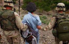 عساکر آسترالیایی 226x145 - واکنش وزارت امور خارجه چین به جنایات عساکر آسترالیایی در افغانستان