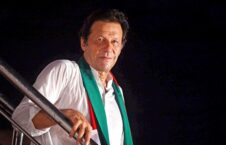 عمران خان 226x145 - وزارت امور خارجه از سفر قریبالوقوع صدراعظم پاکستان به کابل خبر داد