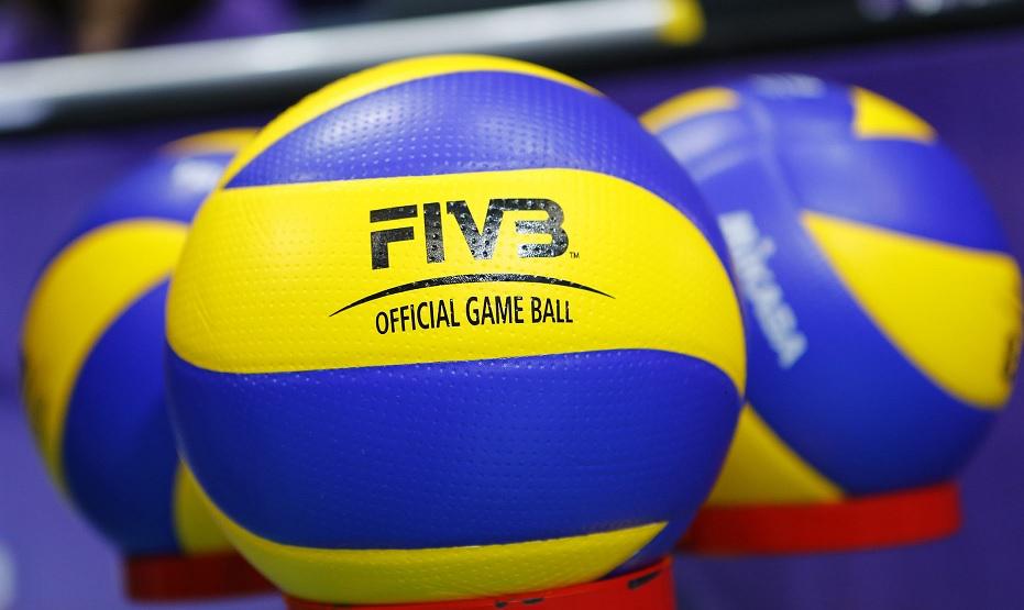 مساعدت مالی فدراسیون جهانی والیبال با 80 والیبالیست