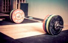وزنهبرداری  226x145 - برگزاری اولین دوره مسابقات جام جهانی وزنهبرداری نوجوانان در پرو