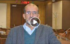 ویدیو توافق دولت طالبان حفیظ منصور 226x145 - ویدیو/ تازه ترین خبرهای توافق هیئت دولت با هیئت طالبان از زبان حفیظ منصور