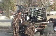 ویدیو حملات راکتی کابل پاسخگو 226x145 - ویدیو/ در پیوند به حملات راکتی کابل چه کسی باید پاسخگو باشد؟