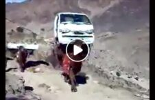 ویدیو مسیر قاچاق افغانستان پاکستان 226x145 - ویدیو/ مسیرهای قاچاق بین المللی افغانستان و پاکستان