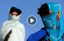 ویدیو والی سمنگان بچه بازی طالبان 226x145 - ویدیو/ سخنان والی سمنگان درباره بچه بازی طالبان