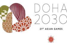 بازیهای آسیایی 2030 226x145 - اختصاص بودیجه 1.3 ملیارد دالری برای میزبانی از بازیهای آسیایی 2030