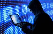 جاسوسی 226x145 - با اصلیترین مشتریان نرم افزارهای جاسوسی اسراییلی آشنا شوید!