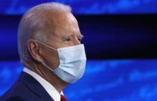 جو بایدن 226x145 - درخواست جوبایدن از مردم امریکا برای مبارزه با ویروس کرونا