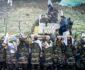 گزارش یک منبع خارجی درباره توافق سری طالبان با نیروهای خارجی