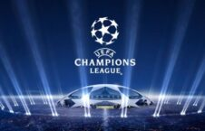 لیگ قهرمانان اروپا 226x145 - معرفی نامزدهای بهترین بازیکن هفته لیگ قهرمانان اروپا