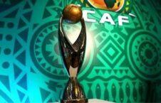 لیگ قهرمانان افریقا 226x145 - تعین پاداش 4 ملیون دالری برای قهرمان لیگ قهرمانان افریقا