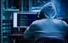 هک 226x145 - وقوع حملات سایبری گسترده علیه نهادهای فرانسوی