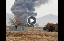 ویدیو انفجار موتر بم دامان کندهار 226x145 - ویدیو/ جزییات انفجار موتر بم گذاری شده در ولسوالی دامان کندهار