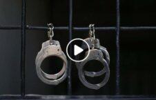 ویدیو بازداشت سارق حرفوی کابل 226x145 - ویدیو/ بازداشت یک سارق حرفوی در کابل