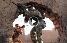 ویدیو جنایات آسترالیا افغانستان 226x145 - ویدیو/ جنایات دیده نشده آسترالیایی ها در افغانستان