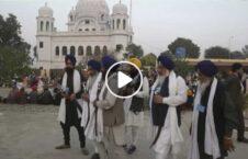 ویدیو غیر انسانی پاکستانی هندوها 226x145 - ویدیو/ برخورد غیر انسانی پاکستانی ها با هندوها