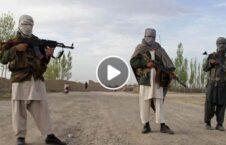ویدیو مذاکره طالبان جنگجویان پاکستان 226x145 - ویدیو/ دیدار عضو ارشد تیم مذاکره کننده طالبان با جنگجویانش در پاکستان