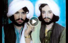 ویدیو میراث ملاعمر طالبان 226x145 - ویدیو/ میراث ملاعمر برای طالبان