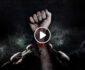 ویدیوی تازه از کودک اختطاف شده در مزار شریف
