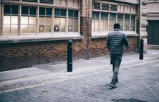 گیمارا 1 226x145 - اقدام عجیب مرد ایتالیایی پس از دعوای لفظی با همسرش + تصاویر