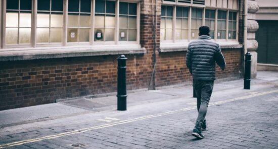 گیمارا 1 550x295 - اقدام عجیب مرد ایتالیایی پس از دعوای لفظی با همسرش + تصاویر
