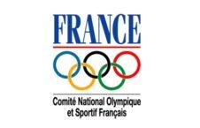 CNOSF 226x145 - مساعدت مالی کمیته المپیک و ورزش فرانسه به ۲۵ فدراسیون