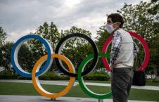 المپیک جاپان 226x145 - اعلام آماده گی کوریای جنوبی برای همکاری با جاپان در برگزاری المپیک