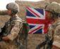 آیا از آموزش نظامی بریتانیا برای نقض حقوق بشر در سایر کشورها استفاده شده است؟